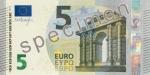 New 5 euros.jpg