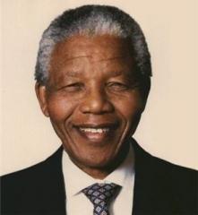N Mandela.jpg