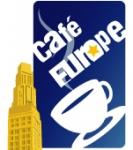Logo Café Europe Amiens.jpg