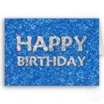 scintillement_bleu_de_joyeux_anniversaire_cartes-p137343650607445652envwi_400.jpg