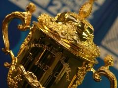 trophee-coupe-monde-rugby.jpg