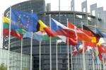 Parlement européen.jpg