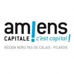 Amiens Capitale.jpg