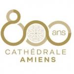 800 ans cathédrale.jpg