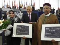 Prix Sakharov 2011.JPG