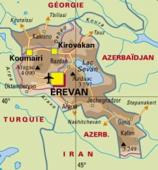 carte arménie.jpg