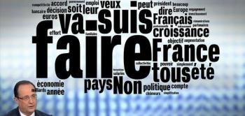 Nuage Hollande.jpg