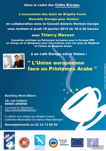 cafeeurope-janv2012.jpg