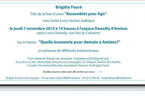 Invitation RPA.jpg