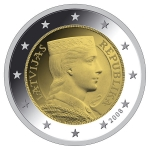 lettonie_2_euro.JPG