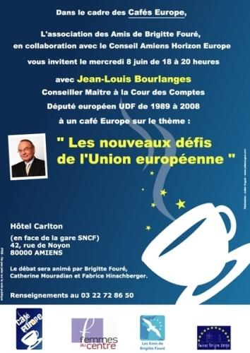 cafe-europe-juin-2011---[1][1][1].JPG