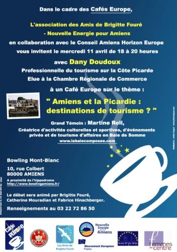 cafe-europe-avril-2012-v4.jpg