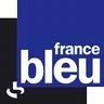 FranceBleuPicardie_1.jpg