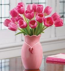 dessin_bouquet_de_fleurs.jpg