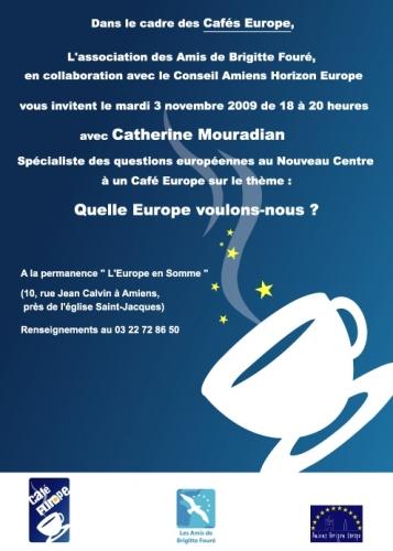 Café Europe Mouradian.JPG