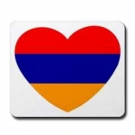 Drapeau arménien.jpg