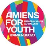 Amiens 2020.jpg