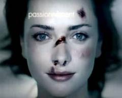 Violence faite aux femmes.jpg