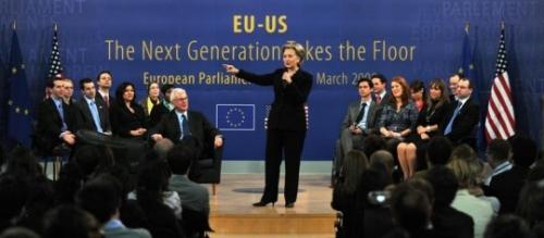 Hillary Clinton PE.jpg