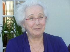 Geneviève Fouré.jpg