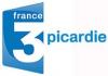 logo_france_3_picardie.png