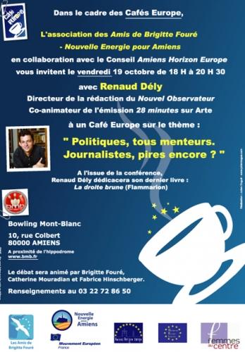 cafe-europe-octobre-2012-v5.jpg