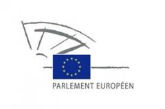 patrick-le-hyaric-pe-logo.jpg