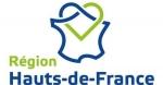Logo HDF.jpeg