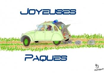 JoyeusesP@ques.jpg