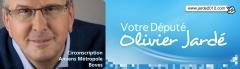 olivier-jarde-20123.jpg