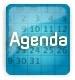 Logo Agenda.jpg