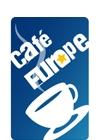 cafe-logo.jpg
