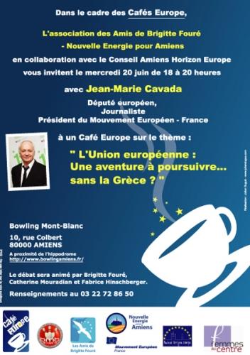 cafe-europe-juin-2012.jpg