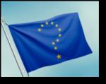 Europe Irlande.png