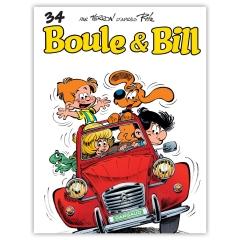 2CV Boule et Bill.jpg