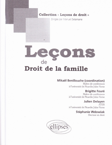 page2-droit-famille.jpg
