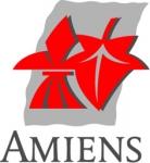 logo_amiens.jpg