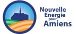 logo-nouvelle-energie-amien.jpg