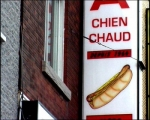 normal_chien-chaud-hotdog-montreal.jpg