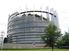 Parement européen Strasbourg.jpg