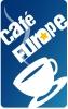 Café Europe.jpg