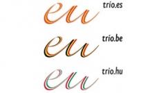 logo-presidence-es-dc46a.jpg