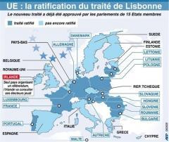 Traité de Lisbonne.jpg