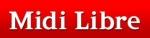 LogoMidiLibre1.jpg
