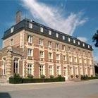Hôtel des Feuillants - Amiens.JPG