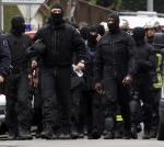 police-merah-faille.jpg
