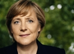 angela-merkel-romanian-news-blog.jpg