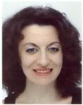 Catherine Mourdian.jpg
