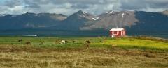 Islande_Panorama.jpg