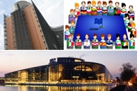 commission-parlement-conseil-des-ministres-europe.jpg